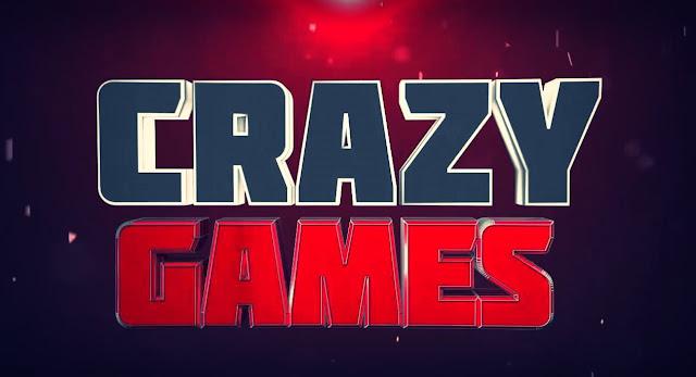 مميزات-موقع-Crazy-Games