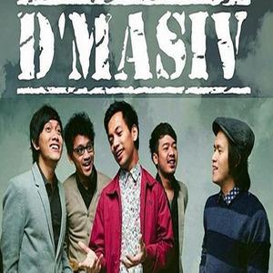 Download Album dMasiv