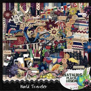 http://www.nataliesplacedesigns.com/store/p590/World_Traveler.html