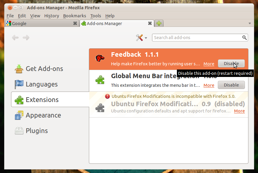 💣 Mozilla firefox old version | Old Version of Firefox 37 0 2