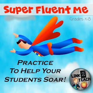 Super Fluent Me Unit