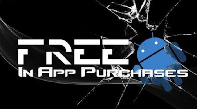 make-in-app-purchases-free