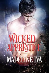 https://www.amazon.com/Wicked-Apprentice-Magic-Book-ebook/dp/B01LY1ES78