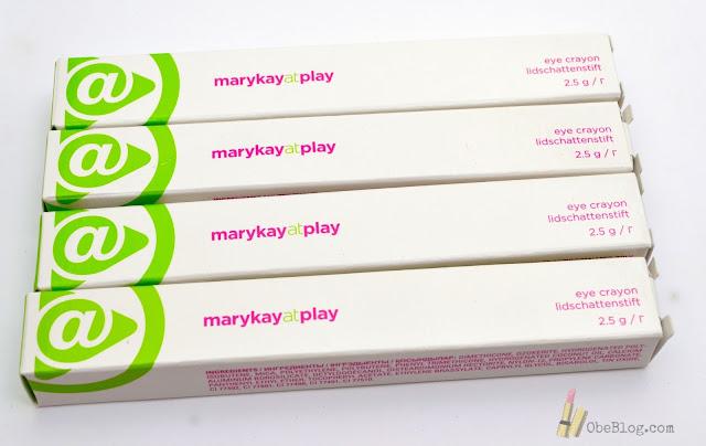 marykayatpaly_nueva_colección_Mary_Kay_02