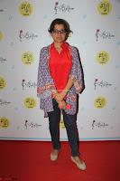Bollywood Celebrities at Screening of Movie  Mukti Bhawan 11.JPG