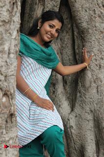 Arasakulam Tamil Movie Stills  0003.jpg