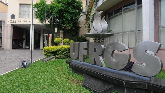 UFRGS oferece cursos gratuitos e com certificado