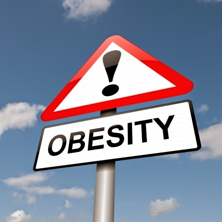 Obesity – the new disability?