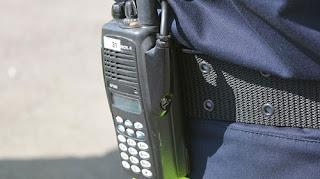 Guarda Municipal de Londrina (PR) deverá operar com rádios a partir de maio
