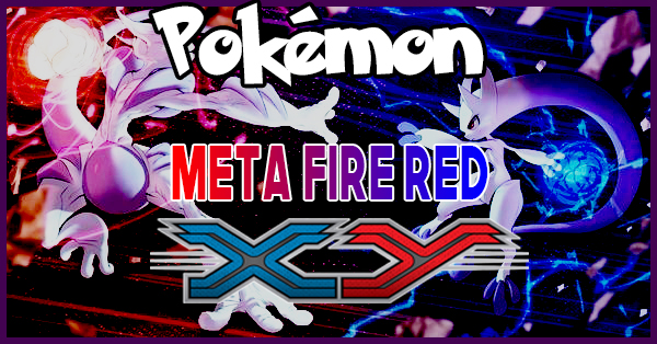 download pokemon x and y gba