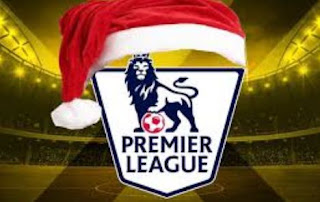 Jadwal Boxing Day Liga Inggris Rabu 26 Desember 2018