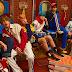 Genteee! BTS anuncia segundo show no Brasil após esgotarem ingressos em 2 horas