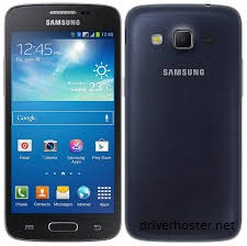 Samsung s3 pc suite and driver free