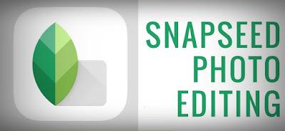 تطبيق-Snapseed-لتحرير-الصور-علي-الآيفون