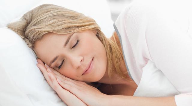 Inilah Beberapa Musik yang Mampu Membantu anda cepat Tidur