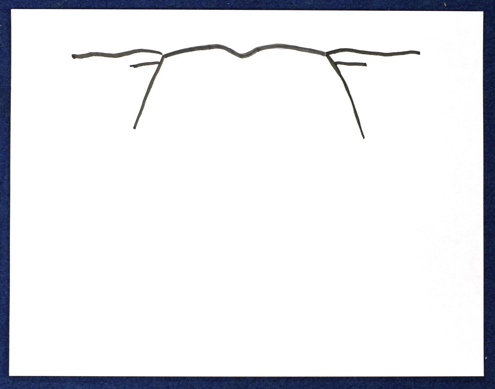 smART Class: Bull Dog Draw-a-Long