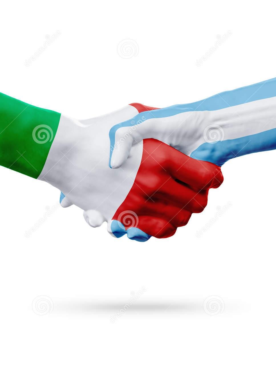 Como solicitar partidas a Italia ~ Ciudadania Italiana