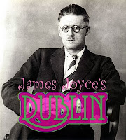 16 de junio /Bloomsday 2011