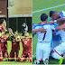 Atlético Junior vs Rionegro Águilas EN VIVO ONLINE Por la fecha 8 de la Liga Águila