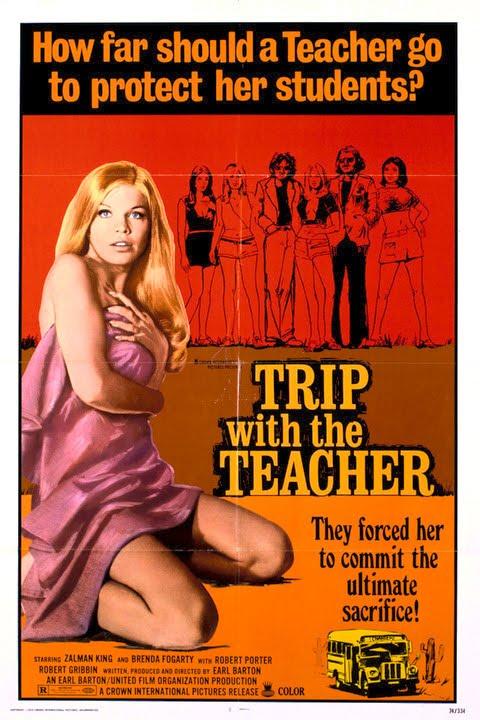 Lindsay Lohan orgia sceny