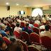 الدشيرة : جماعة الدشيرة الجهادية و الإنطلاقة الرسمية لبرنامج العمل برسم 2017-2022