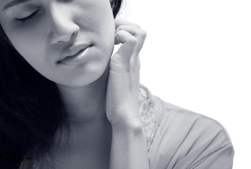 Cara Menghilangkan Biang Keringat di Wajah secara Aman