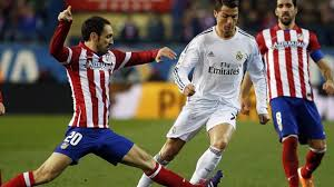 أخبار ريال مدريد اليوم: الفيفا تحرم قطبي الكرة الاسبانية ريال مدريد، وأتليتكو مدريد  من التعاقدات حتى عام 2017
