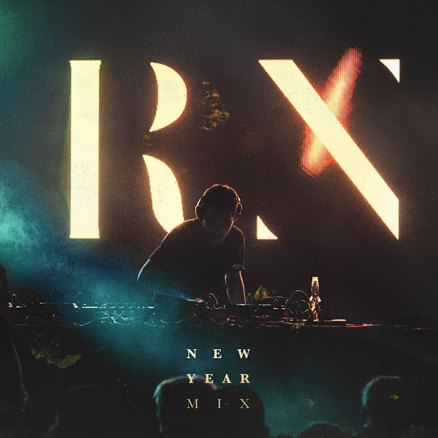 krne-new-year-mix