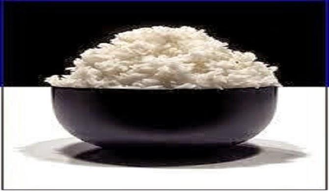 7 Manfaat Tidak Makan Nasi Putih Untuk Diet dan Kesehatan