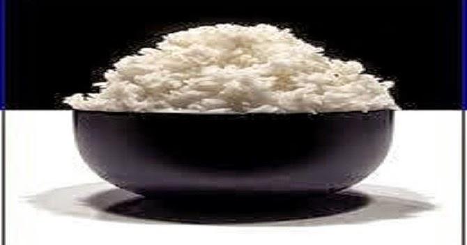 7 Cara Mengurangi Makan Nasi Paling Efektif