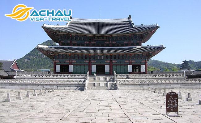 top 5 cung dien noi tieng thu do seoul 1