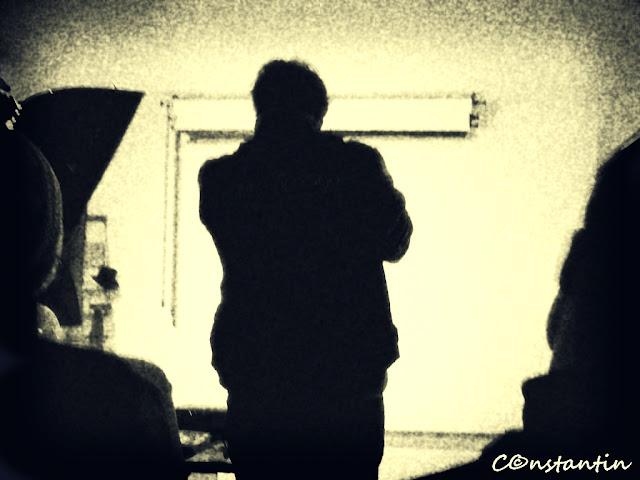 Studio foto Iasi