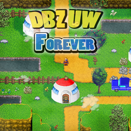 Prepare Dbz online