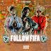 N.V.E - Follow Fifa