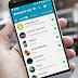 Top 5 Mejores Aplicaciones PREMIUM Para Android N°1
