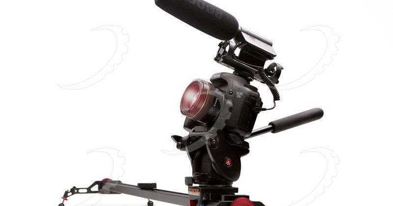 Film Lighting Equipment Rental