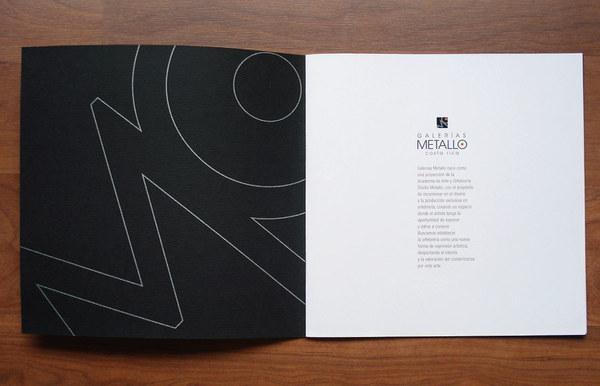 20 Elegant Jewelry Catalogue  Brochure Designs  JayceoYesta