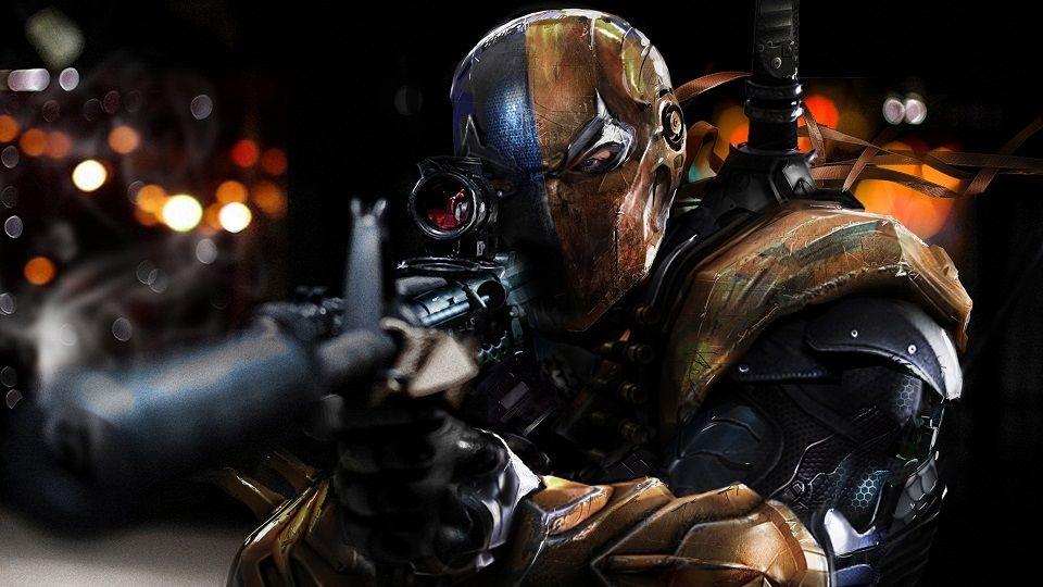 Крутые картинки из игр и фильмов, профессиональному