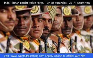 Indo-Tibetan-Border-Police-Force-job-vacancies-2017-apply-online-Image