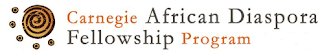 Carnegie African Diaspora Fellowship Program for African Researchers in Diaspora