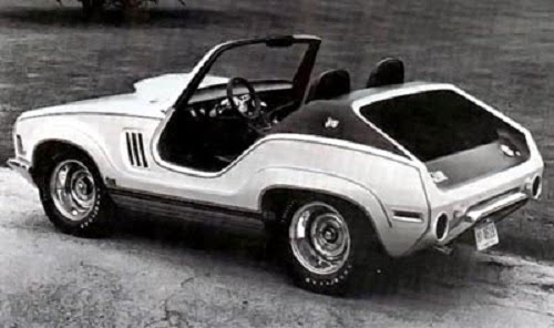 wiring diagrams for 1972 jeepster nissan wiring diagram