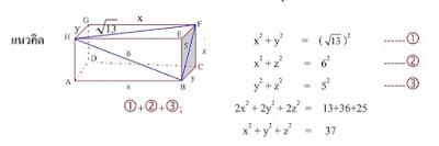 หาครูสอนคณิตศาสตร์ที่บ้าน ต้องการเรียนคณิตศาสตร์บ้าน Tutor Ferryรับสอนพิเศษที่บ้าน