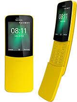 Nokia 8110 4G - KKHMH