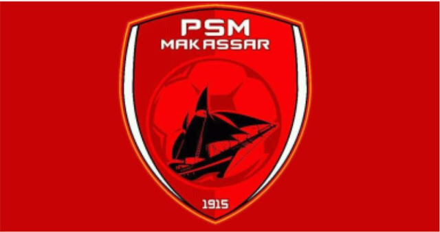 PSM Makassar Pecundangi PERSIPURA Jayapura 3-2