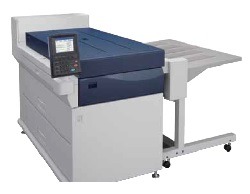 Xerox IJP 2000 Wide Format Driver Download