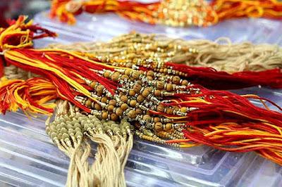Celebration of brother and sister, Raksha Bandhan, Rakhi, Rakhi Gifts