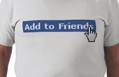 6 Cara Pintar Facebookan