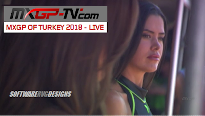 https://www.mxgp-tv.com/videos/1171073/mxgp-of-turkey-2018-live