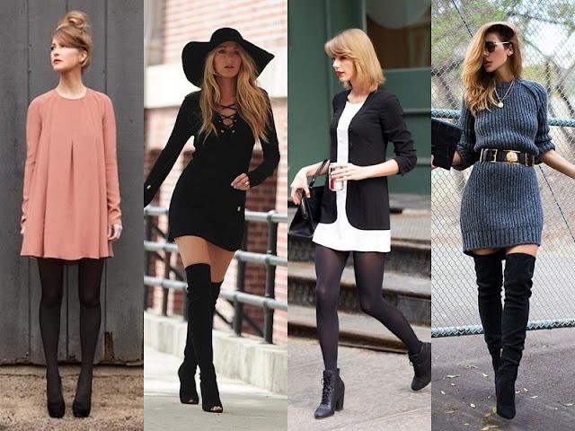 vestidos-de-inverno-moda-feminina-7
