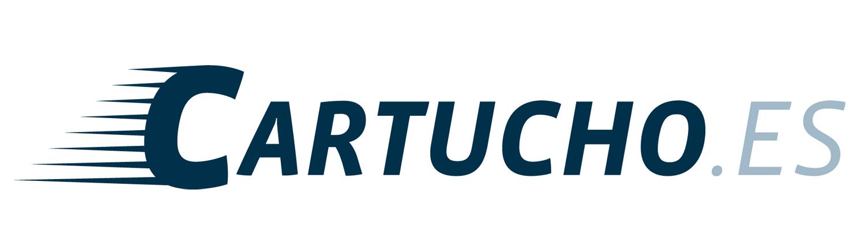 Cartucho logo